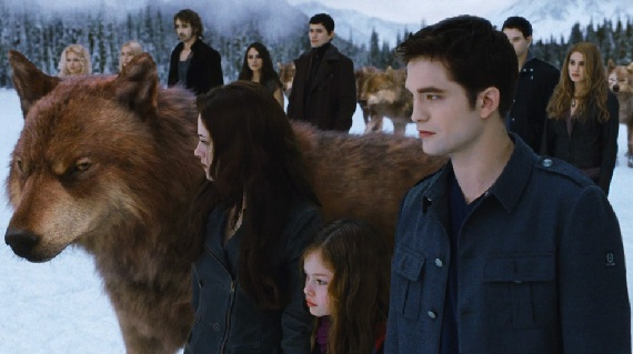 the-twilight-saga-breaking-dawn-part-2-wolf