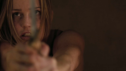 caity-lotz-as-annie-in-the-pact-20121