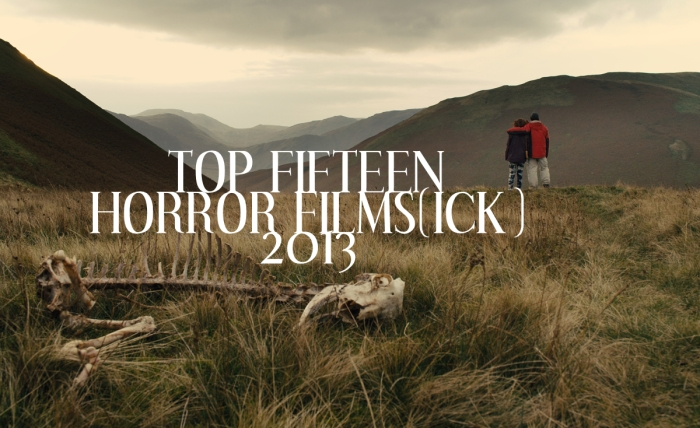 sightseers_horror