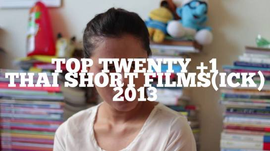 top thai short