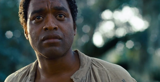 12-years-a-slave-trailer