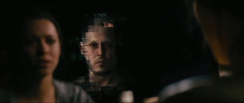 Johnny-Depp-image-johnny-depp-36307238-1280-544