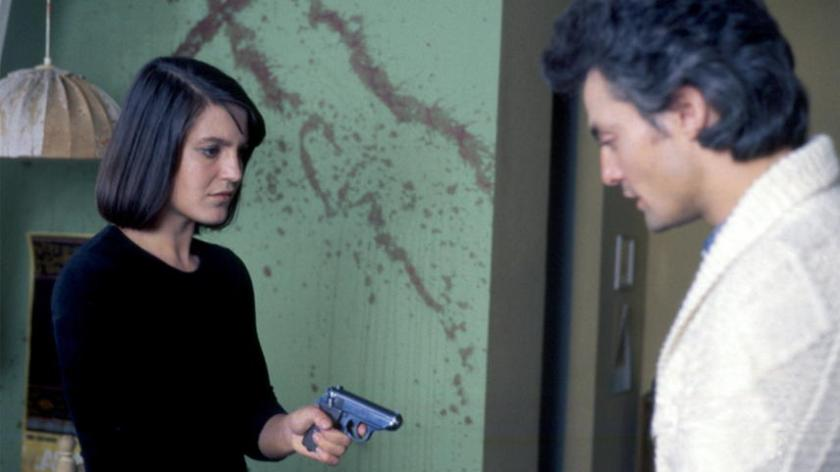 the-lost-honor-of-katharina-blum