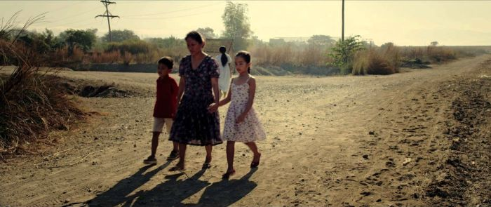 norte-the-end-of-history-lav-diaz-04